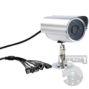 7Links PX-3720 (IPC-760HD)