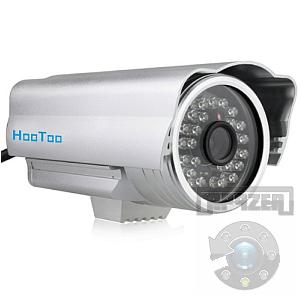 HooToo HT-IP212