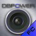 DBPOWER FC iPhone APP
