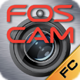 Multi IP Camera Foscam FC iPhone APP