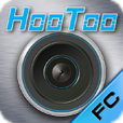 HooToo FC iPhone APP