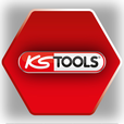 kstools.com iPhone App