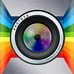 PhotoXo - Magical Photo Editor for iPhone and iPad