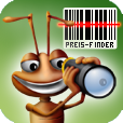 Preis-Finder.info iPhone App