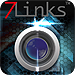 7Links IP Cam Remote iPhone APP