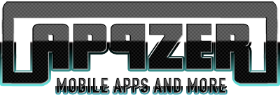 Appzer.de Forum - mobile Apps and more